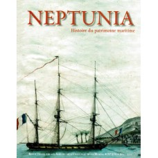 Neptunia n°279