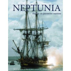 Neptunia n°284