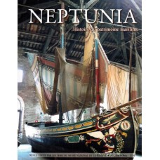 Neptunia n°286